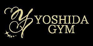 新宿のパーソナルトレーニング YOSHIDAGYM 【 新宿最安ジム】