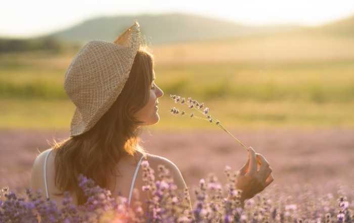 【加齢臭対策】臭いを抑える栄養素とは?