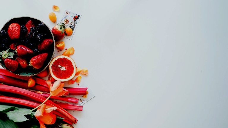 女性が解消したいむくみ。むくみを減らす食べ物と栄養素5選!