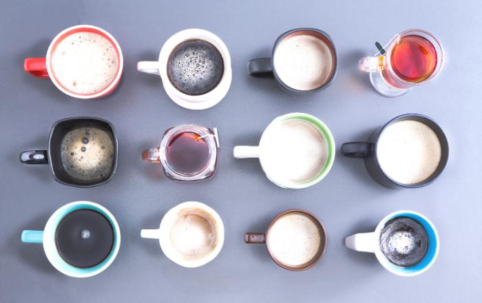 【カフェインの感受性とは?】個人差があるカフェインの効果と耐性、遺伝的な要素も関係します。