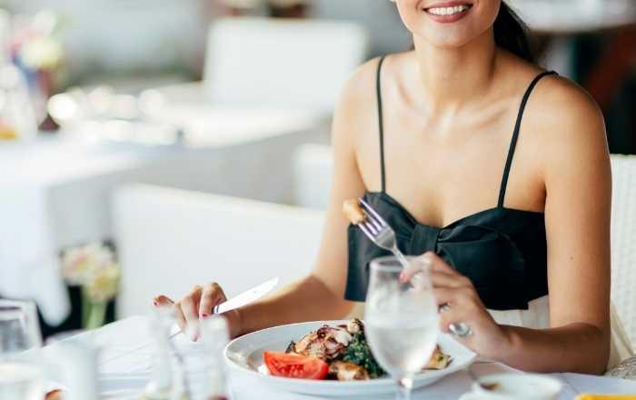 食事誘発性熱産生の記事