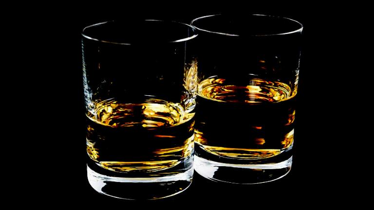 「ダイエット中でもお酒を飲みたい」2つのポイントと、おすすめのお酒