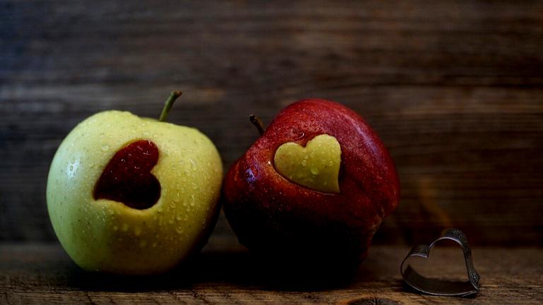 生理前、生理中に摂りたい栄養素。月経痛を和らげる方法、栄養素とは?